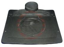 YP 205-206 ENDER YM UST TABLA