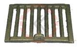 YP 302 KURTARAN 501 E.MOD IZGARA