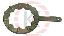 YP 303 KURTARAN 501 E.MOD K.KIRAN