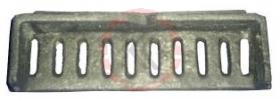 YP 305 KURTARAN 501 E.MOD ON KAPAK