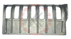 YP 312 KURTARAN 40'LIK ARA BOLME