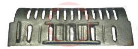 YP 165 SONMEZ T-F ARA BOLME